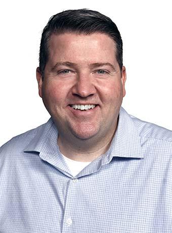 Erik Bryan Senior Project Director PSX, Inc.